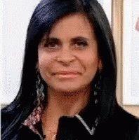 suicidal's photo on #ladygaga