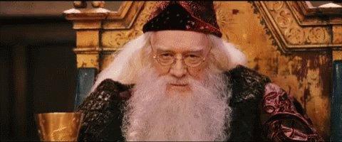 Un Gryffindor cualquiera ⚡'s photo on Casas