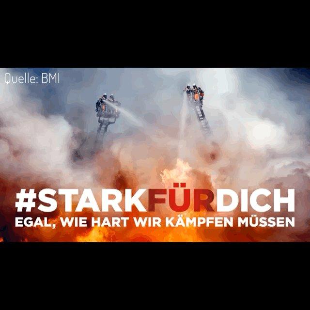 Bundespolizei Mitteldeutschland's photo on #tagdesnotrufs