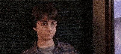 The Leaky Cauldron's photo on #NationalMakeAFriendDay