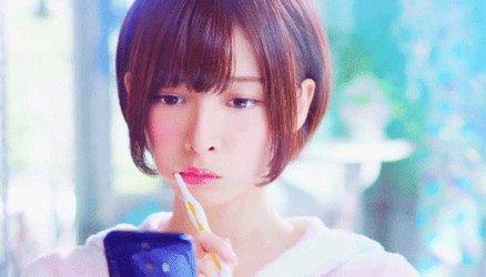 🥧じゅん🥧 👻🌟永遠のなな民◢⁴⁶🌟👻's photo on 日向坂