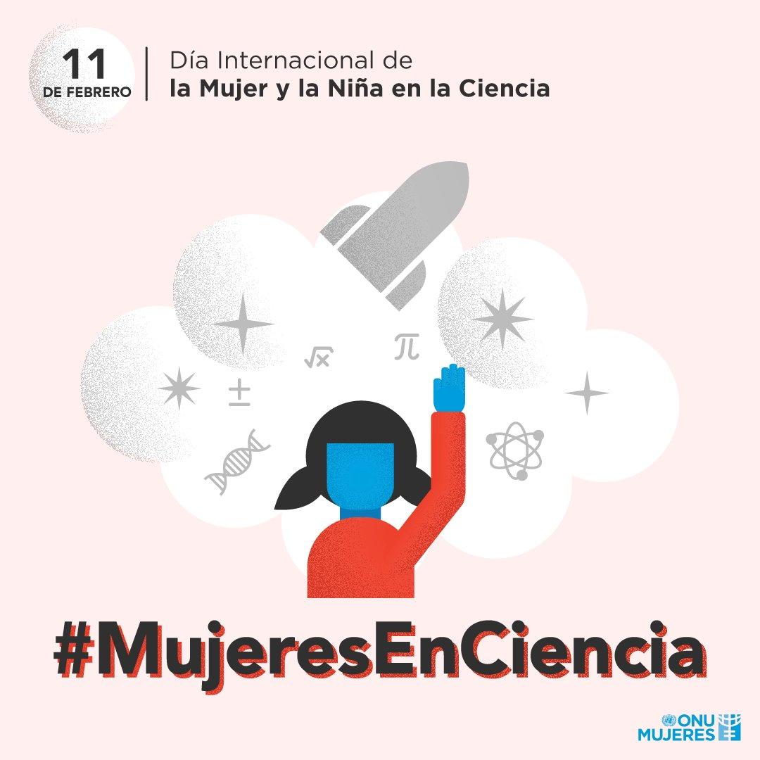 ONU Chile's photo on Menos del 30%