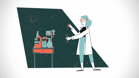 Technovation's photo on #WomenScienceDay