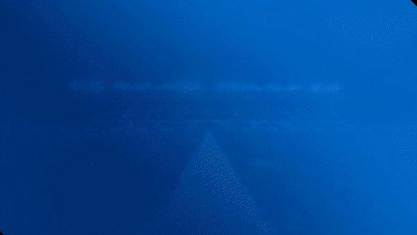 Deportivo Alavés's photo on #alavéslevante