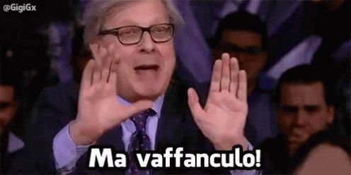 -3🌻's photo on #Striscialanotizia