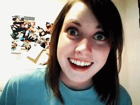 Jenna's photo on Hannah B.
