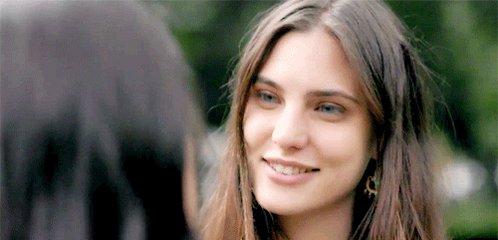 season 2 lena luthor stan's photo on soulmate juliantina
