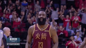 #JamesHarden records 31 PTS, 8 REB & 7 AST in the @HoustonRockets 120-104 victory! #Rockets  Gerald Green: 19 PTS, 6 REB Eric Gordon: 18 PTS Chris Paul: 17 PTS, 11 AST