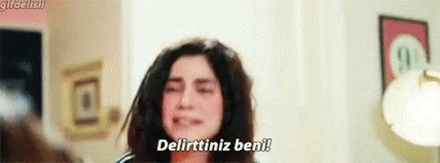 S£VG!L!M 🇹🇷 MK.ATATÜRK's photo on #TanzimSatış