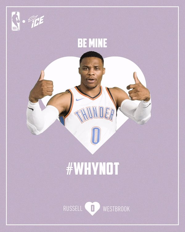 An assist from the Brodie. 😉 send this to your crush on Valentine's Day. #whynot #MTNDEWICE
