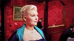 """kim novak\"" Happy Birthday to the beautiful (& somewhat underrated actress) Kim Novak................."