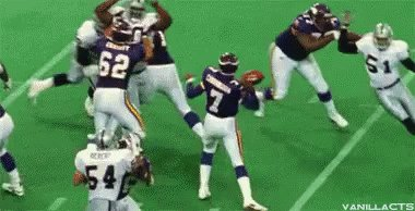 Happy birthday to that Guy, RANDY MOSS!!