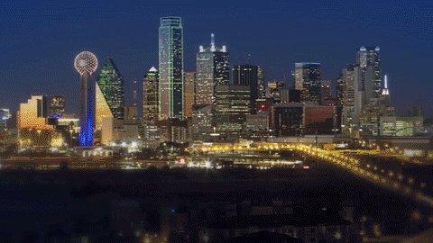 HEADLINES AT 530A ON @NBCDFW :  📺 Police investigate Dallas City councilman... did he leave scene of accident? 📺 @WayneNBC5 in the Classroom 📺 Parkland, 1 year later  See you at 530a w/ @DeborahNBC5 @SDaviesNBC5 @EvanNBC5 @GrantJNBC5 & @KeishaBurnsNBC5