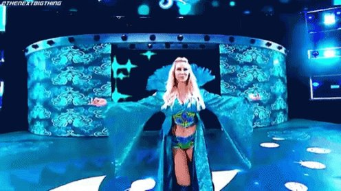 THE @adamclanton joins me this week for not 1 but TWO @TheHeelTurnPod episodes  Today - #WWEChamber predictions, reactions to Becky's suspension, Kofi in the gauntlet match & a draft of the best candy  Tomorrow - #WWE superstar @MsCharlotteWWE joins us, WOOOO!  @SportsRadio610