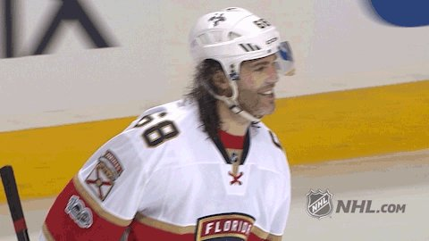 Happy birthday to one of the greatest Penguins in history Jaromir Jagr Still my favorite Penguin of all-time