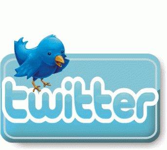 Expand your digital marketing toolkit and learn to generate 25-30 TARGETED leads per day using Twitter‼️  #HBBIBO  #MargaretEdwards #branding #happy #socialmediamarketing #leader #abundance #fun #grateful