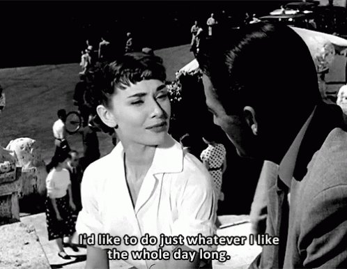This friday night has been brought to you by muscle relaxants, red wine, Audrey Hepburn movies and an unnecessary amount of chocolate. #metime #backpain #TLC