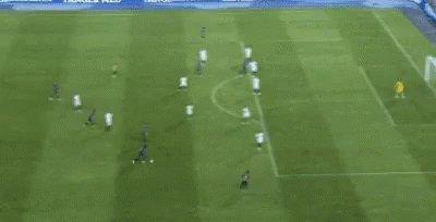 Match Day! Yep a #saturdaynight game! #BarçaValladolid  @BuskersOTB 7:45pm! #FCBDublin #OConnelletes #BarçaAbú #ViscaBarça #ForçaBarça #penyablaugranadublin Som-Hi Barça