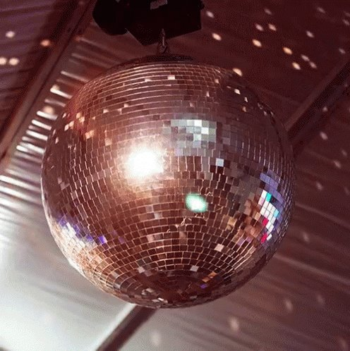 "Now playing @DizgoRadioFM 90's Gay Palace #Rotterdam (The 12"" Versions) #90s #Club #Vinyl #SL1200 #Dance #LGBT #gay @Bparlma Part 1 of 2"