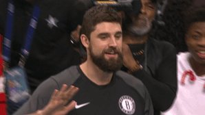 There's a new #NBA⁠ ⁠ three point contest champion. His name is Joe Harris! Look him up! @wpbf_angela @WPBF25News @hannahwinston @ChrisShepherd @WPBF_Ron #heatculture⁠ ⁠@ariodzernbc6