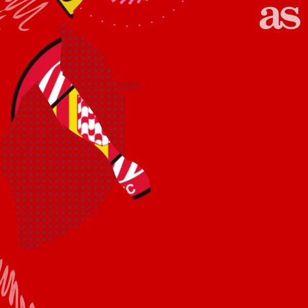 RMA 1 - 2 GIR (75') ⚽ ¡Goooool del Girona! Marcó Portu para dar la vuelta al marcador 🏆 #Jornada24 📡 En directo: http://ow.ly/3yJZ30nJcxw