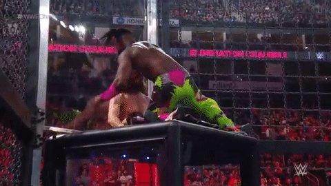 WWELadyRefJess photo