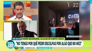 #Bienvenidos13's photo on #Bienvenidos13