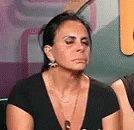 Samara Sepulchro's photo on Paredão BBB