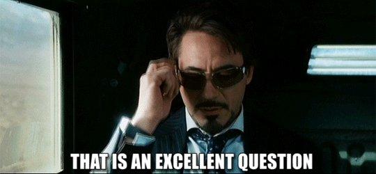 . @dailygeekshow donne son avis sur la question « L'#IA a-t-elle un sexe ?...