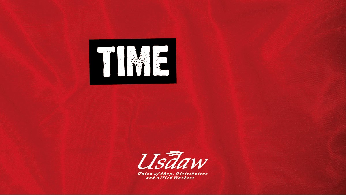 Usdaw is calling on the Government to tackle low pay and insecure work through our #Time4BetterPay campaign.  If you agree that workers deserve better pay and rights, please sign and RT the petition >>> https://petition.parliament.uk/petitions/234531 …  #T4BP