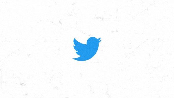 1/ Şimdi belirli bir süre için Türkiye'de Twitter Reaksiyonlarını test ediyoruz. Bunu gördüğünüzde, gerçekten ne düşündüğünüzü bize bildirmek için Beğen'e uzunca basın 🤔😢😂👏❤️