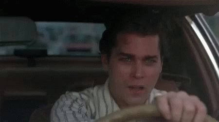Paranoid Henry Hill GIF