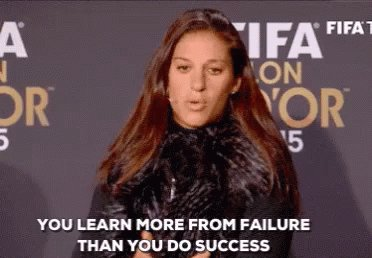 Learn From Failure GIF