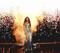 Happy Birthday, Queen Beyonce; it\s officially