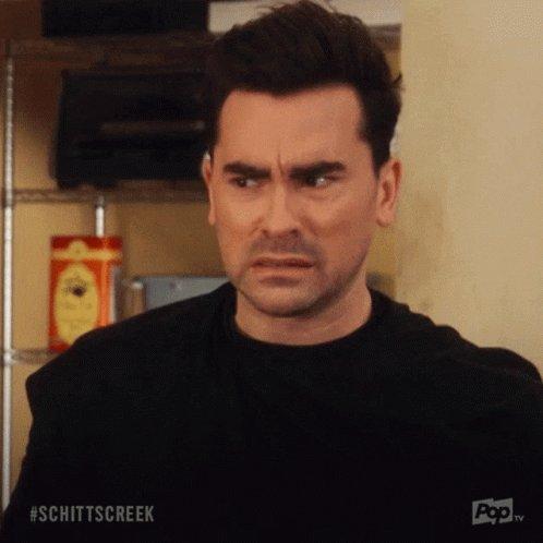 RT @lorena_cathleen: @itsnatashajp realizing who Brendan really is #bachelorinparadiseabc https://t.co/GwIzgLGvAh