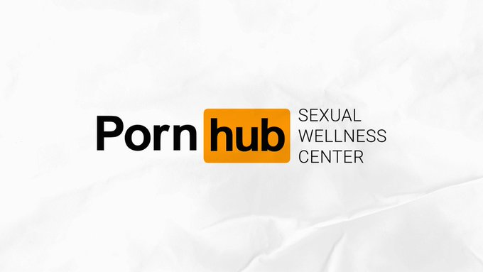 Do you have a question for our Sexual Wellness experts?  Submit them here : https://t.co/3oqTWhm6rv https://t