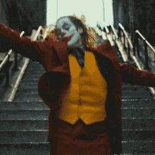 What was the last movie you saw in a theatre? Mine Joker in week it came out ! #movies #BackToLife #GetVaccinatedASAP https://t.co/FEPPkCM7Mf