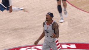 @SportsCenter's photo on Beal