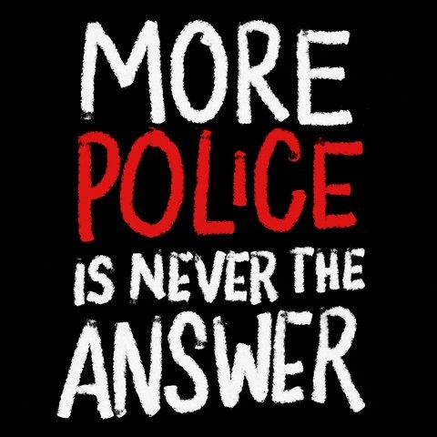 @UES82624940 @miaco602 @AttorneyCrump @Oprah @jkelink @JoanneKMcD @NY1 @GangiFromProp @cici18480257 @TigerCub1973 @jinsunoo @ABC @smfox @MoreHope7 @givolere @GregsonClare @eugenegu @AP @myceeta @EVANGELIST_SC @VP @WyattsRealMommy @kids_cash @kids4ca @nypost @JBK11 @1stKiersten @laceyladi2 @AllaireFl @marynlm @MDomino07 @Talyn777 @MsJR88 @99ermikeb @Abdnys @calijo77 @enja1949 @jbm32753 #JohnChellDiscriminatedAsians #JohnChellFalselyArrestedMsZeng #JohnChellHelpNYCHAShutUpZeng #JohnChellWasSuedByAsianBlacks #StopAAPIHate #PoliceBrutality @JoshOlsen14 @Gummbyman32 @cici18480257 @SuckerCarlson @mcburls @doxie53 @mcy_sally @angelus_04 @kmeece64 @llmich @RaymondEsq2 https://t.co/cAM1E3AWel