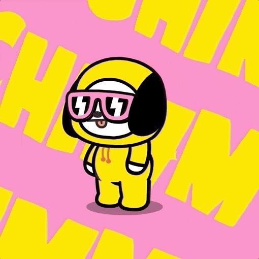 #BTS_Butter #BTS_BE #BTSCONTROLECONTINU #BTSV
