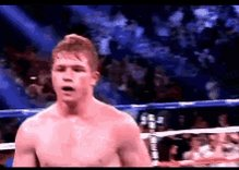 THATS WHAT YOU GET FOR FUCKING TAUNTING MF🇲🇽🇲🇽🇲🇽🇲🇽🇲🇽#CaneloSaunders https://t.co/pS1yHiu1HO