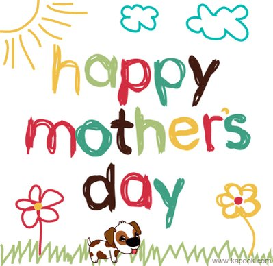 To all the Warrior Nation Mothers!!!!! <a target='_blank' href='https://t.co/MHWWDXcoeO'>https://t.co/MHWWDXcoeO</a>