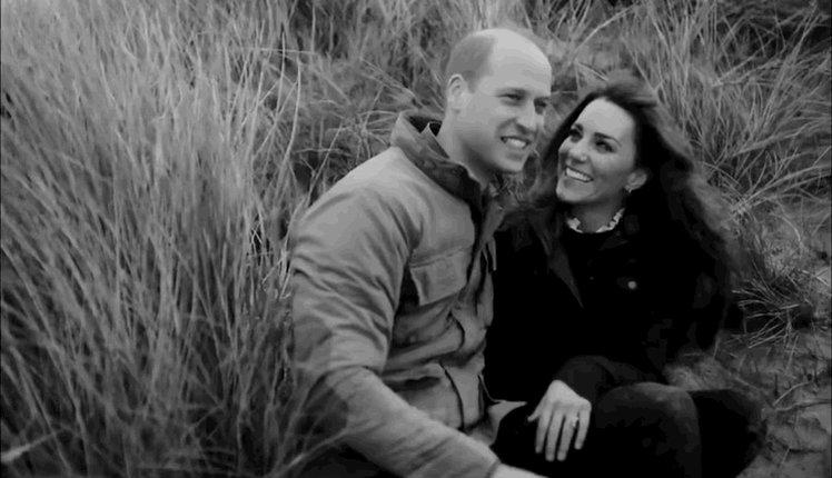 @isaguor's photo on Prince William