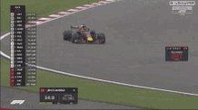 Formula1 F1 GIF