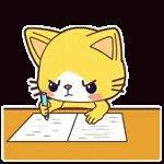 学习中 GIF