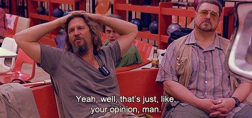 jeff bridges opinion GIF