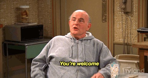 everybody loves raymond you...