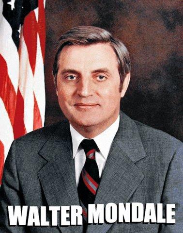 Watching a #WalterMondale tribute on CSPAN3 - we need more Dems like him in 2022 @DNC @harrisonjaime  #Minnesota #DFL @MinnesotaDFL  ❤️ ~ #Minnesotan