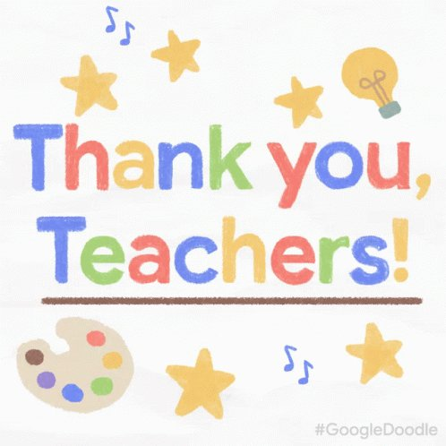 We're grateful for all the teachers of <a target='_blank' href='http://twitter.com/APS_Shriver'>@APS_Shriver</a>! In a very challenging year, they have worked to engage students and keep learning going. <a target='_blank' href='http://twitter.com/APSVirginia'>@APSVirginia</a> <a target='_blank' href='https://t.co/Q8M8uBBTR9'>https://t.co/Q8M8uBBTR9</a>