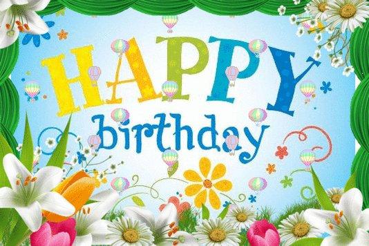 Happy birthday Frankie Valli